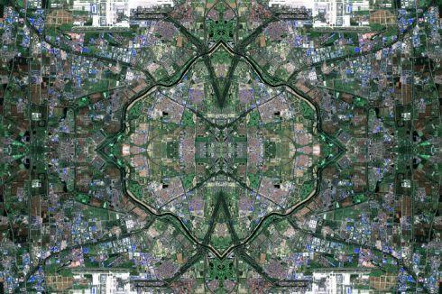 anthropocene-david-thomas-smith-9