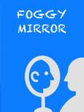 Mirror Prototype 2 Images .001