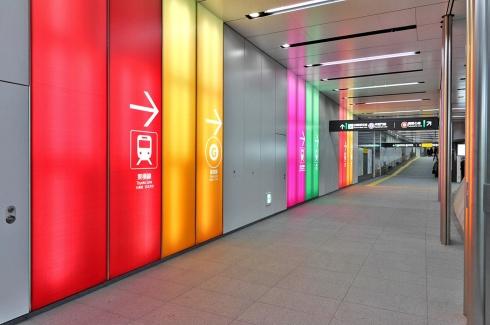 fukutoshin_line_shibuya_station_002