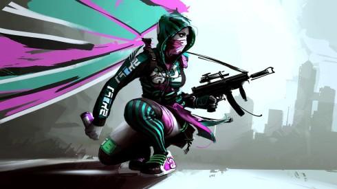 cyberpunk-anarchy_00243049