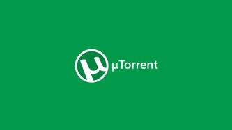 utorrent-logo-con-sfondo